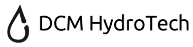 DCM Hydrotech